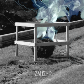Zanshin – Muddle In The Middle