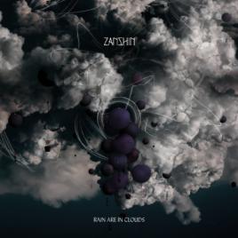 Zanshin – Rain Are In Clouds