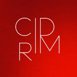 Cid Rim – Charge/Kano