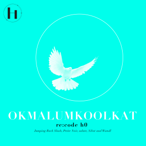 Cover_Okmalumkoolkat_Re_Code_H0_DIGAFF_004_Small_I